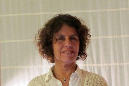 Raquel Macciuci